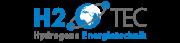 H2Tec-Logo