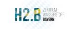 H2B-Logo