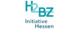 H2BZ-Logo