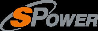 SPower-Logo