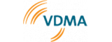VDMW-Logo