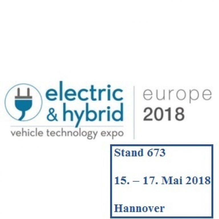 electric-hybrid-vehicle-technology-europe