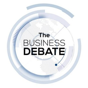 The Business Debate